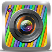 Pro Photo Editor