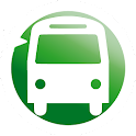 Consorcio de Transporte del Área de Málaga - Logo