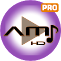 AMI Player Pro icon