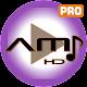 AMI Player Pro v1.1.6