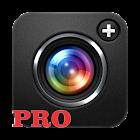 Pro Camera icon