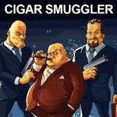 Cigar Smuggler