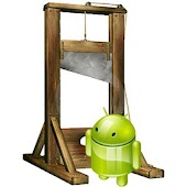 Guillotine 3D