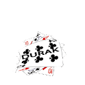 Durak game icon
