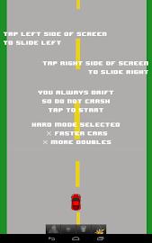 Drifty Driver Screenshot 9