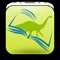 17 Language Thesaurus logo