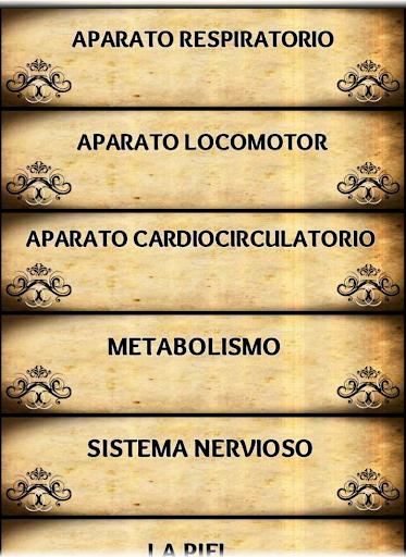 健康必備APP下載|Herbodietetica - ebook 好玩app不花錢|綠色工廠好玩App