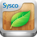 Sysco Counts icon