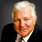 Bill Bennett icon