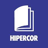 Publicaciones Hipercor