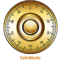 SafeMode Lite icon