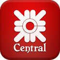 Central Department Store icon