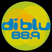 Radio Diblu FM