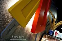 BUONO POPS