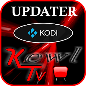 how to download kodi free on pc