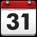 [VEGA] Calendar Beta icon