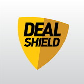 DealShield