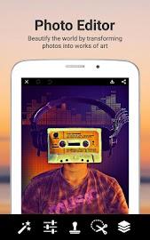 PicsArt Photo Studio Screenshot 6