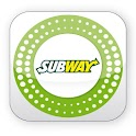SUBWAY® SUBCARD® UK logo