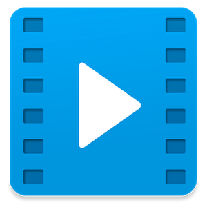 Archos Video Player v9.1.9 + Patched Apk Full App
