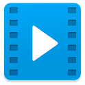 Archos Video Player APK Cracked Download