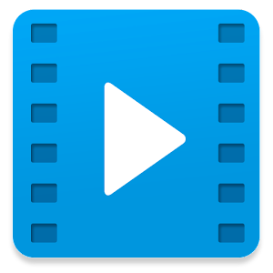 Archos Video Player icon do Aplicativo