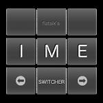 IME Switcher