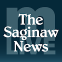 Saginaw News