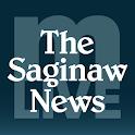 Saginaw News