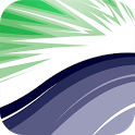 Offshore Energy icon