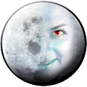 Vampire Avatar FREE icon