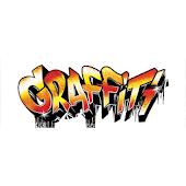 Graffiti Bar Lounge