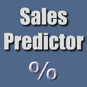 Sales Predictor