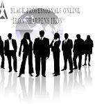 Black Professionals Online