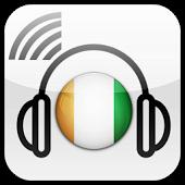 RADIO COTE D'IVOIRE PRO