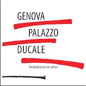 DucaleApp