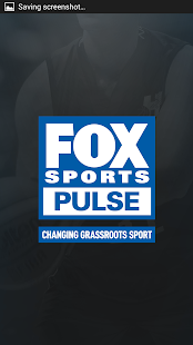 FOX SPORTS PULSE- screenshot thumbnail
