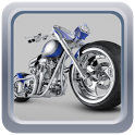 American Choppers icon