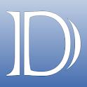 DayCatcher Journal