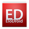 EloDroid- League of Legends icon