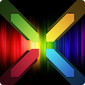 Galaxy Nexus Wallpaper