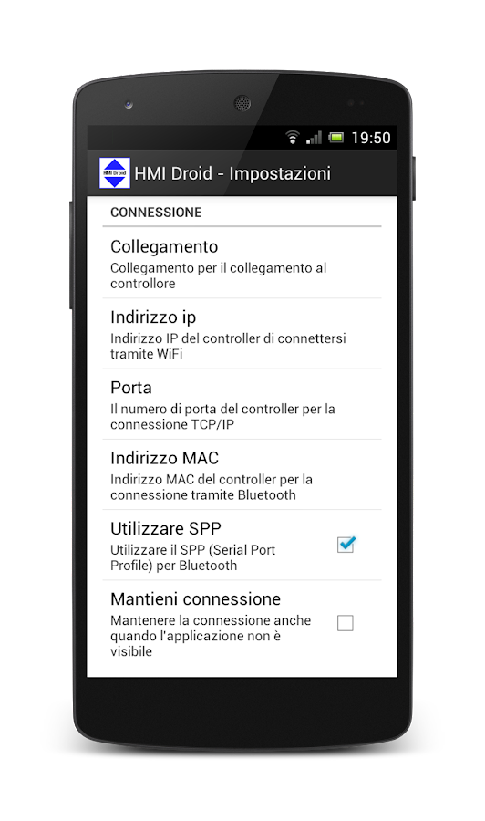 droid app store hmi droid app android su play 22429