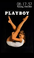 Screenshot of 1964 - Playboy Vintage FREE