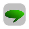 The Lobby (Chat Room) icon
