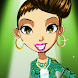 Trendy Fashion Makeover Lite