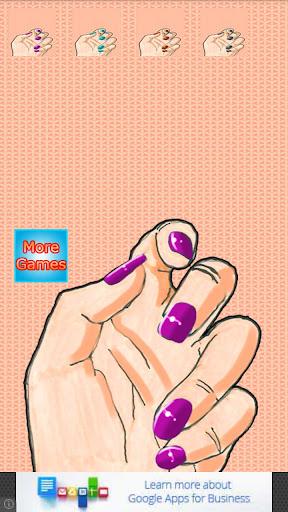Wanikas Nails