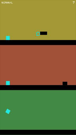 BoxRun 1.1 screenshots 2
