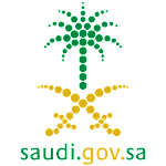 Saudi e-Government Mobile App. Apk