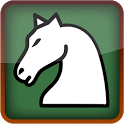 Knight's Tour icon