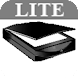 Portable Scanner Lite